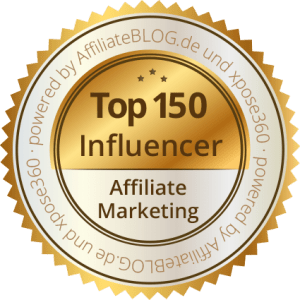 Top Influencer