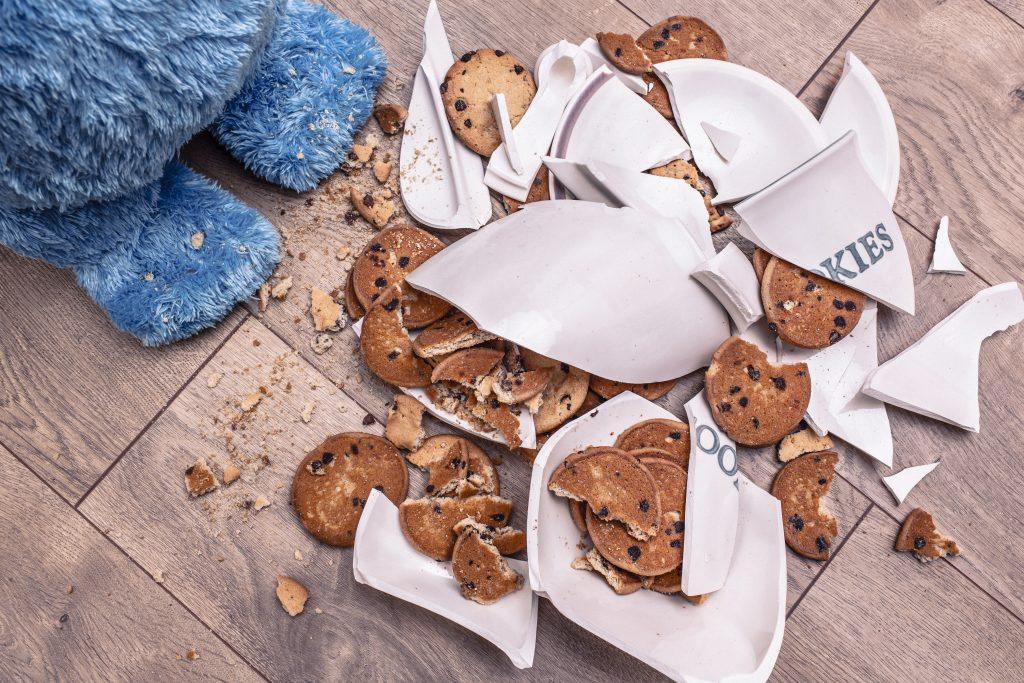 Subdomain-Tracking als Lösung für das Cookies-Chaos