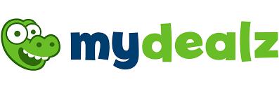mydealz.de
