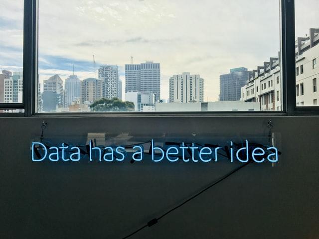 Big Data - Image Recognition