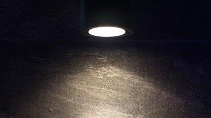 Spotlight on Affiliate Marketing